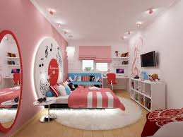 kids bedroom decor ideas bedroom kids bedroom decor elegant paint ideas for girls room find
