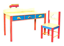 desk and chair set kid desk chair preschool computer desk and chair firegrid org