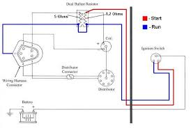 mallory hei ignition wiring diagram wiring diagram