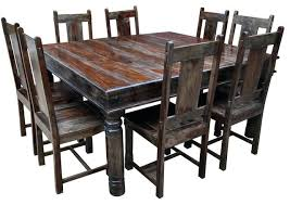 wooden table and chair set for solid wood dining table and chairs round wooden dining table and