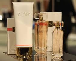 parfumul creat de ivanka trump vânzări record la ce preț se
