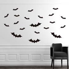 halloween art background online get cheap halloween bat art aliexpress com alibaba group