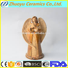 angel figurines angel figurines suppliers and manufacturers at