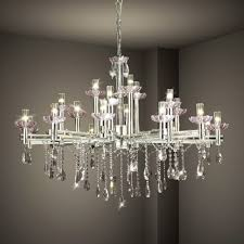 Inexpensive Chandeliers For Dining Room Chandeliers Magnificent Inexpensive Chandeliers Unique With