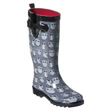target womens boots grey 97 best shoes boots images on shoe boots dress boots