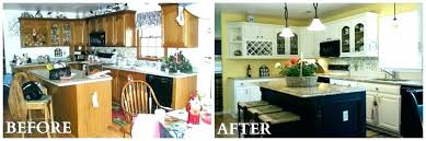how to professionally paint kitchen cabinets professionally painting kitchen cabinets professionally painted