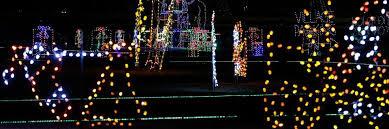 charlotte motor speedway christmas lights 2017 speedway christmas cabarrus calendar