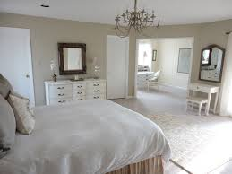 sandstone paint color bedroom home interior inspiration how to