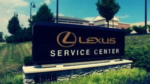 germain lexus easton service lexus car wash car wash near canal winchester oh