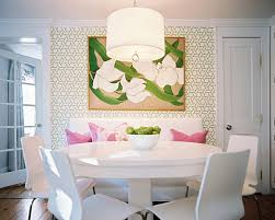 Tropical Dining Room Furniture Outstanding Tropical Interior Design For Your Home Home Design