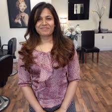 salon lavand make an appointment 22 photos u0026 17 reviews hair