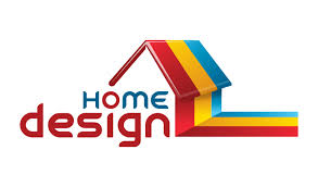 Home And Design Logo | mesmerizing home design logo contemporary simple design home