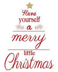 festive accents u0026 christmas printables heart nap