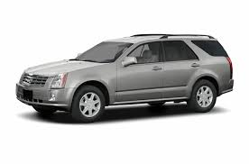 used cadillac in fort worth tx auto com
