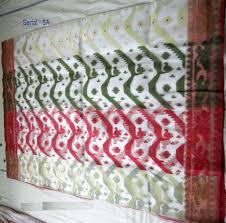 dhaka sarees jamdani saree for sale in dhaka on