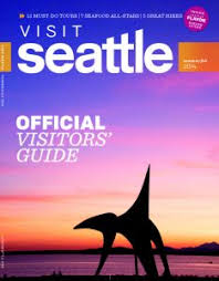 seattle visitors bureau ovg visit seattle
