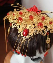 handmade hair accessories traditional handmade hair accessories comb fascinators headbands