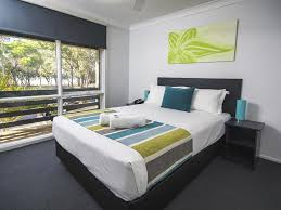 best price on the beach motel hervey bay in hervey bay reviews