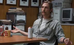 True Detective Season 2 Meme - true detective season 3 director exits early shuffles plans
