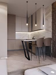 Kitchen Modern Interior Design Best 25 Modern Kitchen Design Ideas On Pinterest Interior