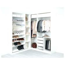 clothes storage ideas for small spaces compact clothes storage