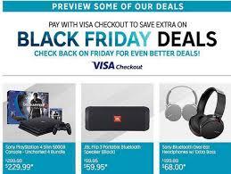 monoprice black friday rakuten black friday deals 2016 u2013 full list of discounts the