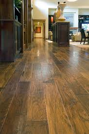 23 best flooring images on mannington flooring