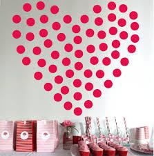 best 20 diy home decor ideas on pinterest improvement and