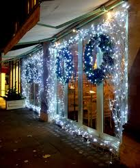 all about our christmas decorating services for homes and