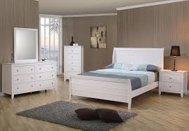 White And Wood Bedroom Furniture White Wood Bedroom Sets Photos And Video Wylielauderhouse Com