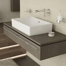 Countertop Bathroom Sink Units Sink Ideas