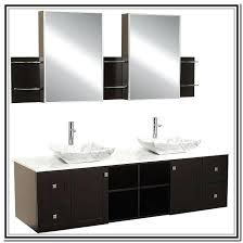 vanities 60 inch double sink vanity top only 60 inch white