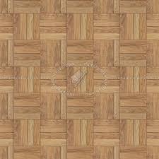wood ceramic tile texture seamless 16168