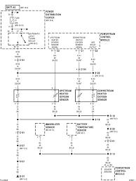 o2 sensor wiring diagram www neons org