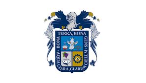Ponce Flag Aguascalientes Wikipedia
