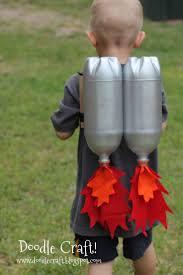 197 best diy children u0027s crafts images on pinterest diy