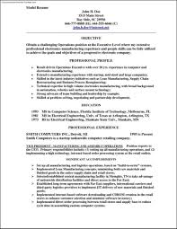 resume for freshers engineers computer science pdf splitter model for resume format chicago style research paper exle free