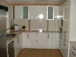 kitchen tile ideas uk tiles kitchen floor tile ideas pinterest kitchen floor ceramic