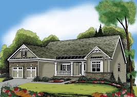 Cool Ranch House Plans Cool Ranch House Plans Image House Design And Office Cool Ranch