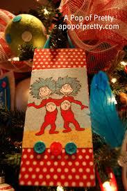 my dr seuss christmas tree a pop of pretty blog canadian home