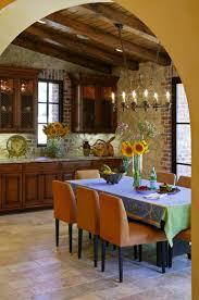 modern kitchen italian style norma budden