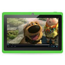 compare prices on pc tablets online shopping buy low