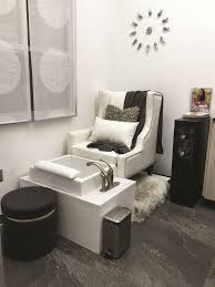 id s aration chambre salon decoration design salon intrieur design salon chambre couc