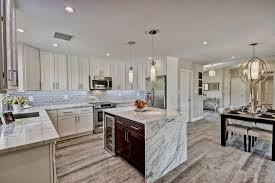 gallery kitchen u0026 bath cabinets