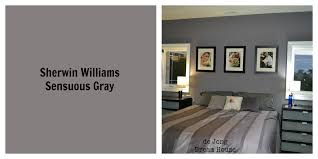 sherwin williams paint i u0027m going with basement family room