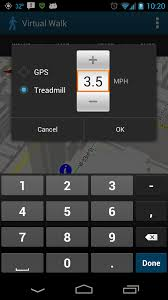 Google Maps Alternative New Features Treadmill Version And New Google Maps Virtual Walk