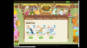 animaljam gift card saturdays with aj gift cards how to get the bunny