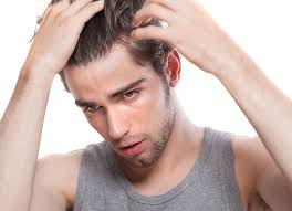southern man hair style basic grooming habits every southern man should acquire