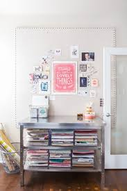 Best Way To Insulate Basement Walls by The 25 Best Foam Board Insulation Ideas On Pinterest Styrofoam