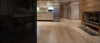 floor hardwood floor stores hardwood floor stores in nj hardwood